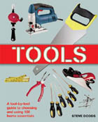 Small Tools Cover